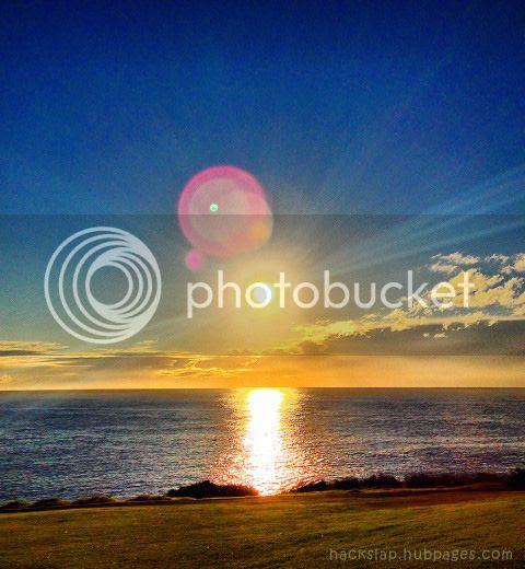photo hackslap-solstice.jpg