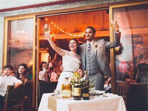 17 Best ideas about Best Man Speech on Pinterest   Wedding