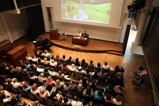 http://www.noticiasespiritas.com.br/2012/MAIO/05-05-2012_arquivos/image032.jpg