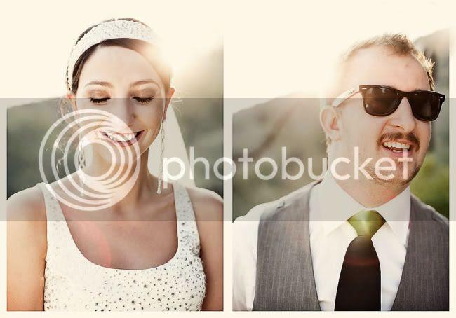 http://i892.photobucket.com/albums/ac125/lovemademedoit/rocknroll-wedding_02.jpg?t=1289757173