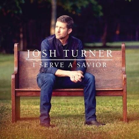 Great Is Your Faithfulness Lyrics Josh Turner
