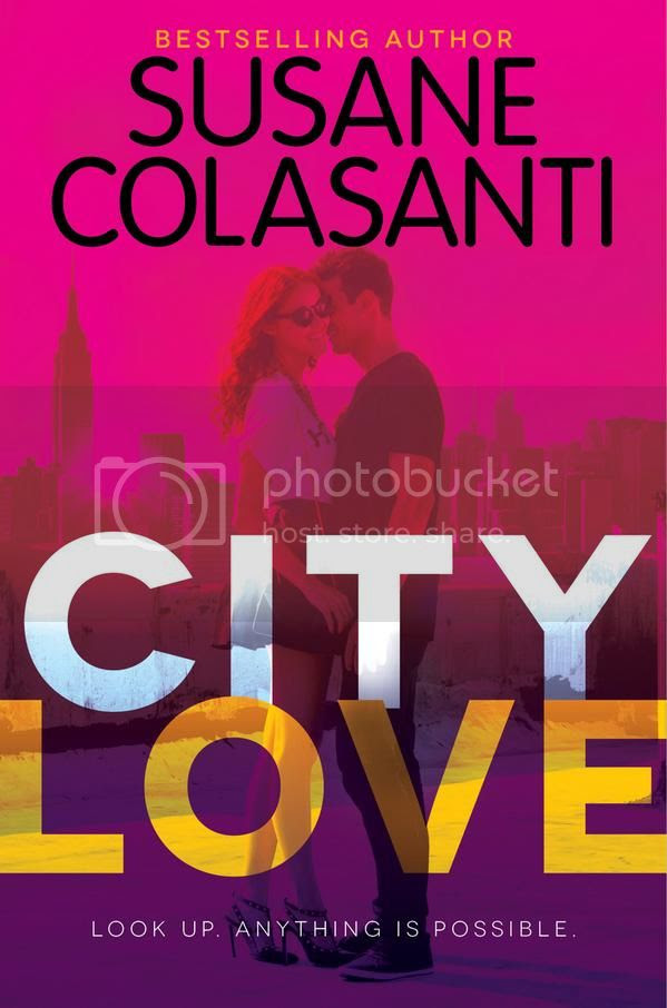 https://www.goodreads.com/book/show/22873037-city-love