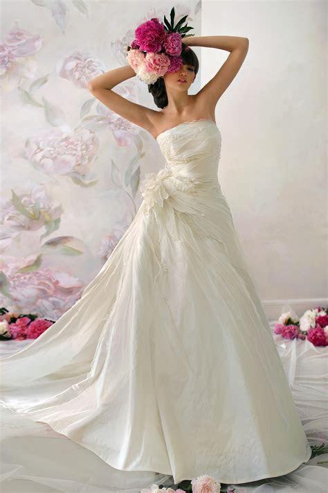 PAPILIO WEDDING   Natalia Exclusif   Wedding dresses
