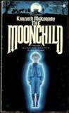 The Moonchild