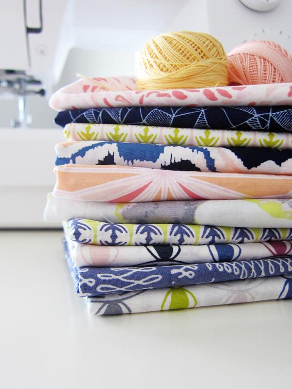 fabric photo 11