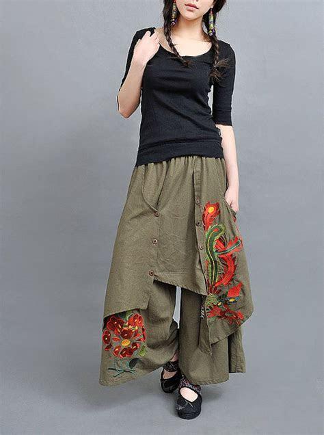 ideas  womens dress pants  pinterest