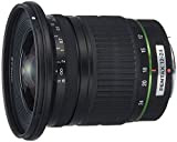 PENTAX 超広角ズームレンズ DA12-24mmF4 ED AL[IF] Kマウント APS-Cサイズ 21577
