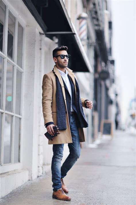 5 Fall/ Winter Fashion Trends for Men & Women   Ezyshine