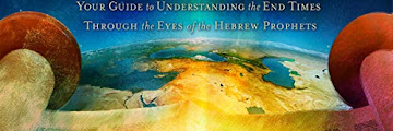 Download Now: The Book of Revelation Decoded: Your Guide to Understanding the End Times Through the Eyes of the Hebrew Prophets by Rabbi K.A. Schneider PDF