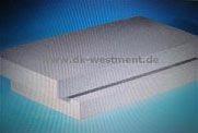 WDVS_WDVS Systeme_Fassadendaemmung_Fassadendaemmstoffe_Waermedaemmung_Platinum Fassadendaemmplatte