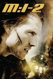 Get Watch Mission: Impossible II released on 2000 Full HD Movies