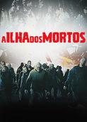 A Ilha dos Mortos | filmes-netflix.blogspot.com