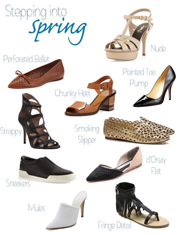 http://www.myredglasses.com/wp-content/uploads/2014/02/Spring-2014-Shoe-Trends.jpg