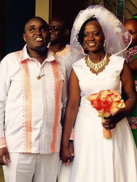 Ghafla! Kenya - Get The Latest Kenyan Entertainment News