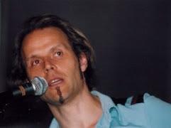 Martin Fondse (foto: Cees van de Ven)