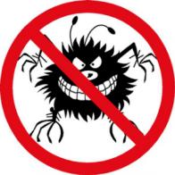 anti-virus-fun-icon