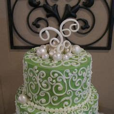 40 Best 60th Anniversary Cake images in 2013   60th