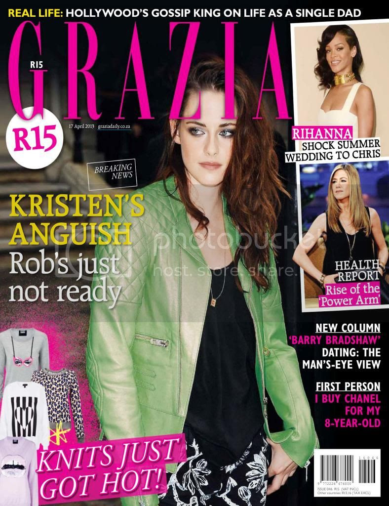 photo fashion_scans_remastered-kristen_stewart-grazia_za-issue_46-scanned_by_vampirehorde-hq-1_zpsc721e9b2.jpg