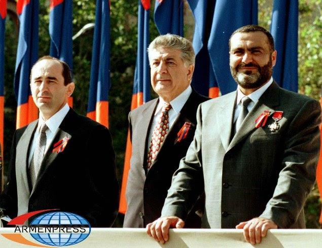 http://www.aniarc.am/wp-content/uploads/2015/06/Kocharyan-Demirchyan-Sargsyan.jpg