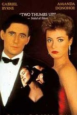 Dark Obsession 1989 Watch Online