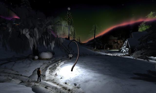 Area 51 - 01