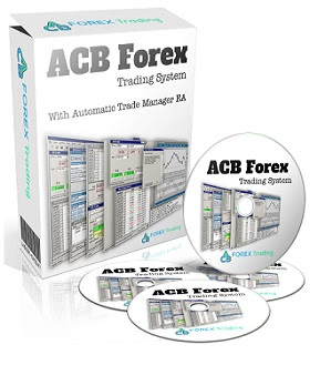 Acb Forex Trading Suite Archives Forex Wary Fx Trading Systems -