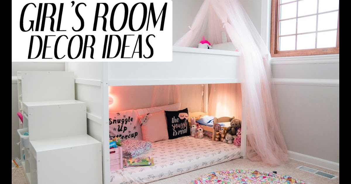 19 Elegant Jojo Siwa Bedroom Decor