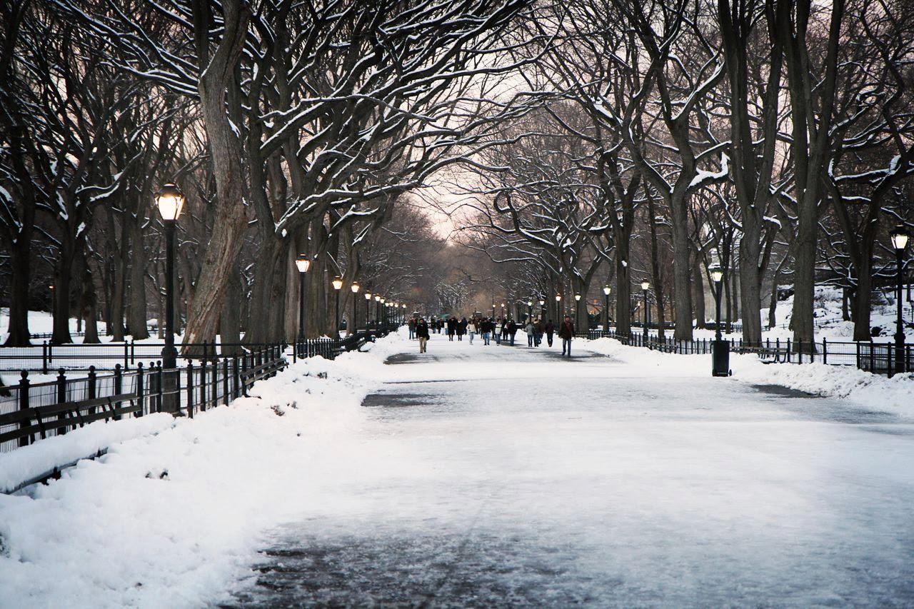 free winter desktop wallpaper Wallpaper Gallery