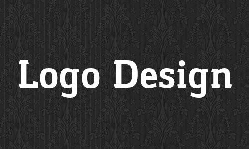 30+ Best Fonts for Logo Design | Design Shack