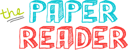 The Paper Reader