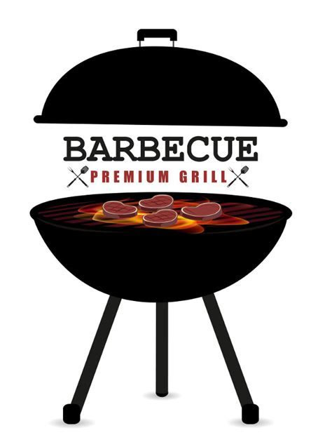 32  Barbeque Invitation Templates   PSD, Word, AI   Free