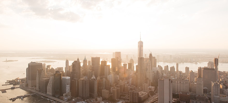 Death_to_Stock_Photography_NYC_Skyline_6
