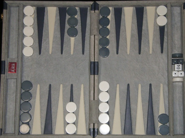 File:Backgammon 001.jpg