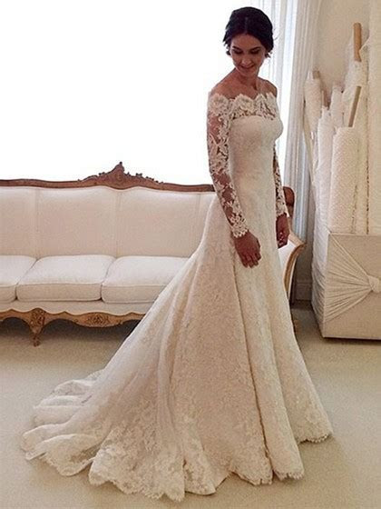 UK Wedding Dresses Online, Bridal Gowns on Sale   uk