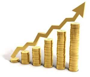 http://ayobersedekah.files.wordpress.com/2009/06/investasi-emas.jpg