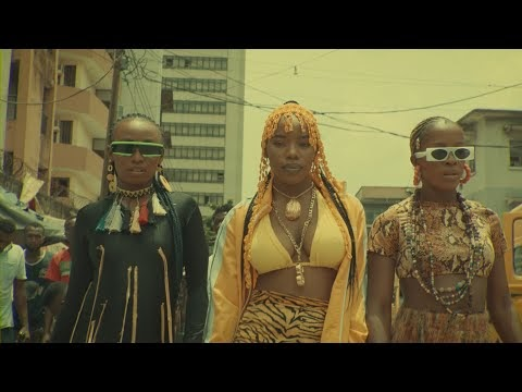 """[Video] Runtown – """"If E Happen For Lagos"""""""