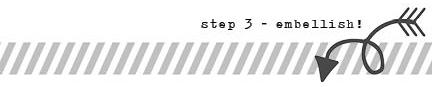 DIY шаги Headers3