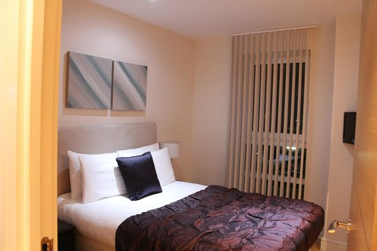 camera 2 - Picture of Dreamhouse London Vauxhall, London - TripAdvisor