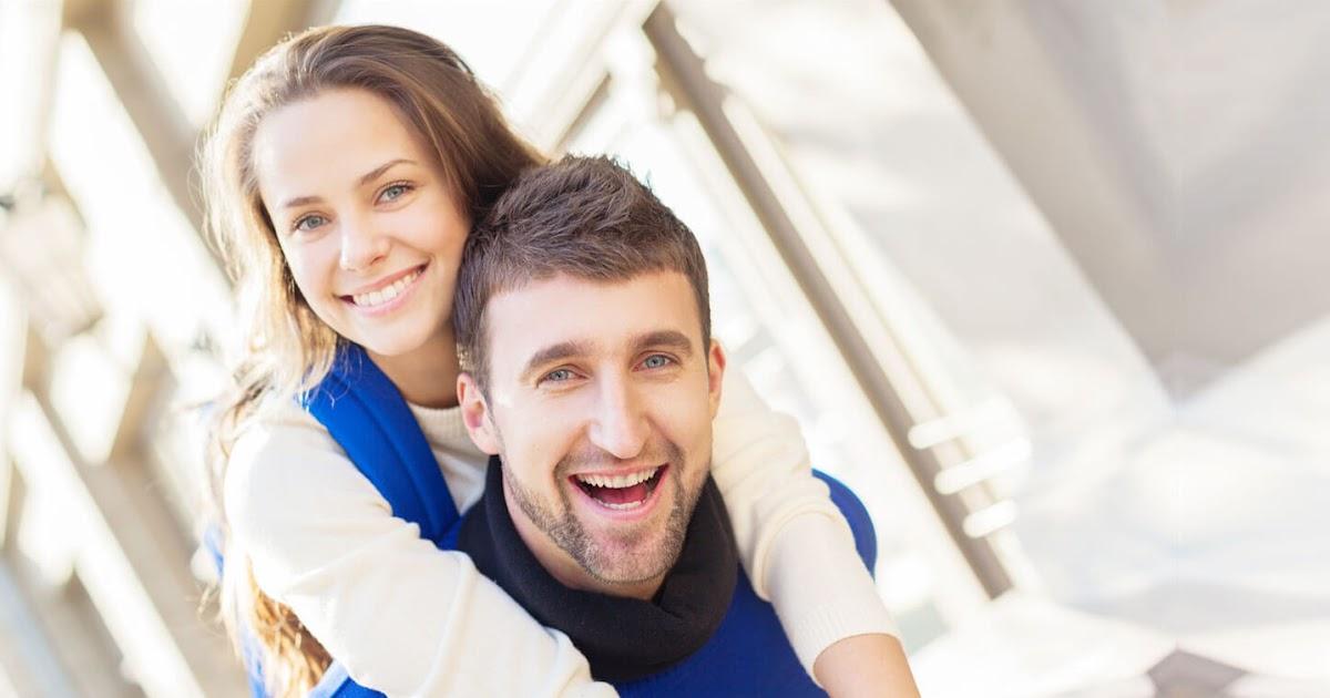 самый надежный сайт знакомств с иностранцами