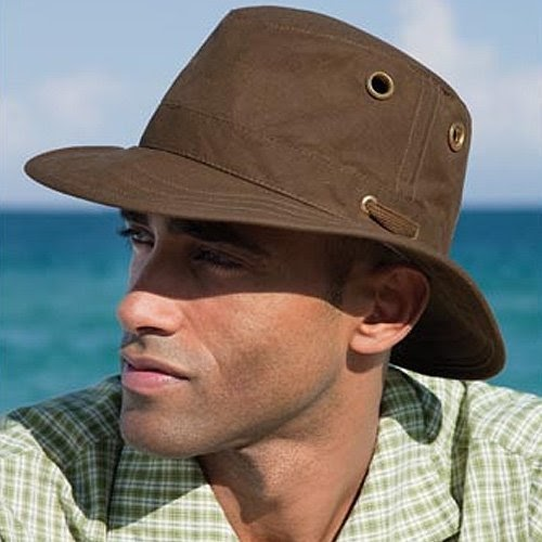 a97512f0428 Tilley Hat Online Stores  Tilley Endurables TWC5 Outback Hat