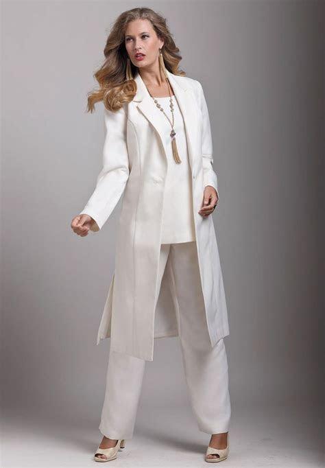 wedding suit  women google search wedding suits