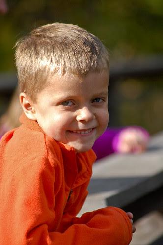 Marshall Family - 10.16.2011 (46 of 116)