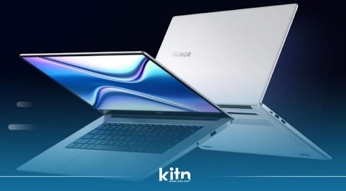 بە فەرمی لاپتۆپی Honor MagicBook X بە قەبارەی 14 ئینج و 15 ئینج نمایش کرا