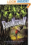 ParaNorman: A Novel Extended Free Pre...