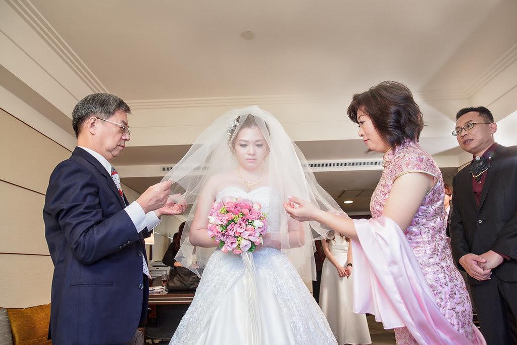 台北晶華婚攝079