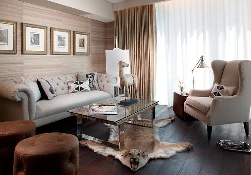 Che Bella Interiors What Beautiful Design