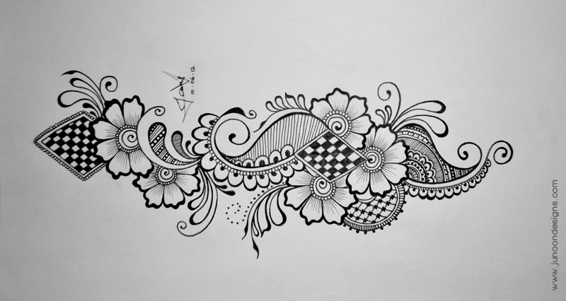 Free Designs To Draw Download Free Clip Art Free Clip Art On