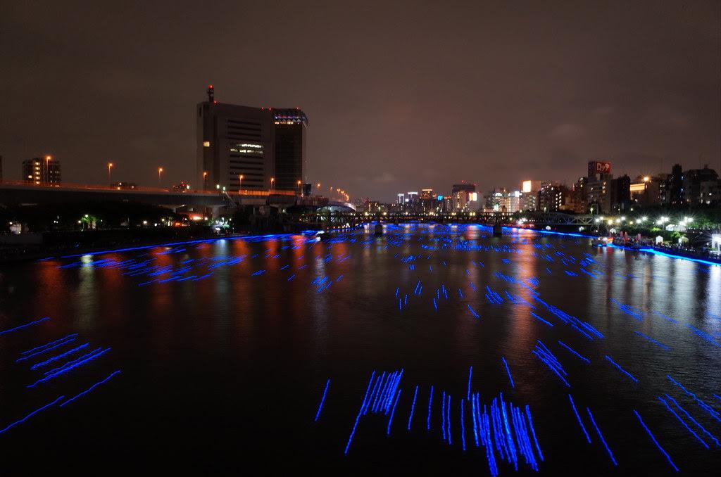 Tokyo Hotaru Light Symphony 2013-33