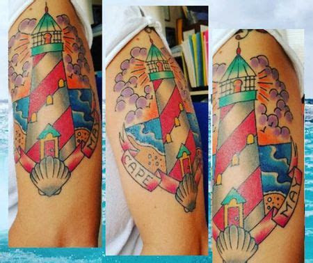 jersey life check nj themed tattoos njcom