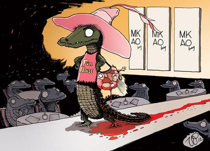 ilustraciones-satiricas-mundo-animal (11)